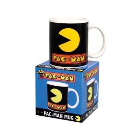 Pac-Man Taza Pac-Man