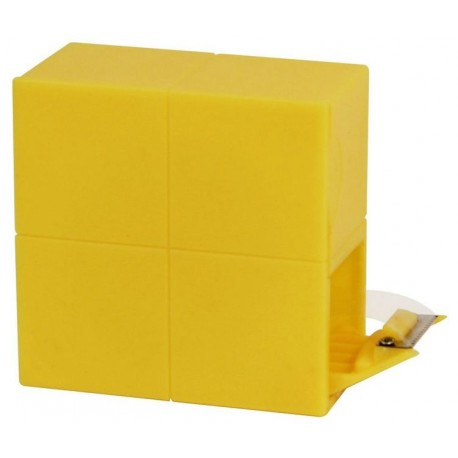 Tetris Porta Cinta Adhesiva