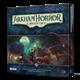 Arkham Horror - El Juego de Cartas