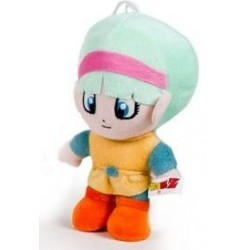 Dragon Ball - Peluche Bulma 30cm
