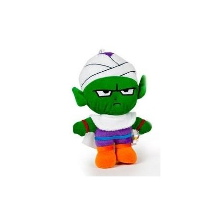 Dragon Ball - Peluche Piccolo 30cm