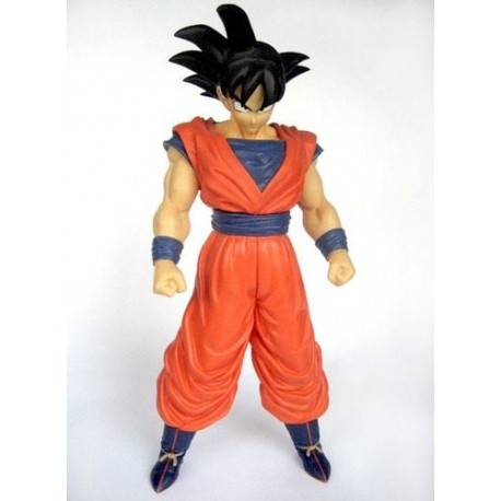 Dragon Ball - Son Gokou Banpresto 33cm