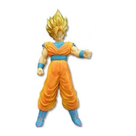 Dragon Ball - Super High Figure Gokou 33cm