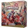 ZOMBICIDE - SEGUNDA EDICION (DISPONIBLE 16 DE ABRIL)