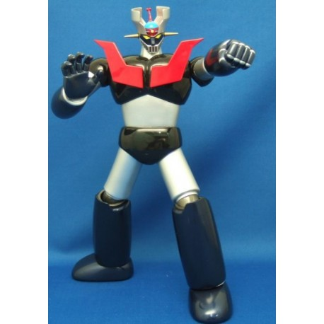 Mazinger Z Figura de acción Collección High Dream  30 cm